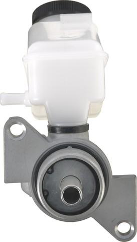Autopart International 1475-08434 Brake Master Cylinder