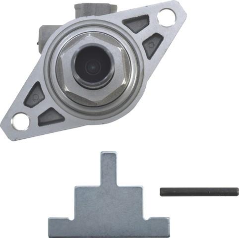Autopart International 1475-08462 Brake Master Cylinder