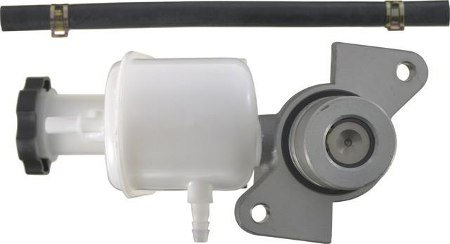 Autopart International 1475-08467 Brake Master Cylinder