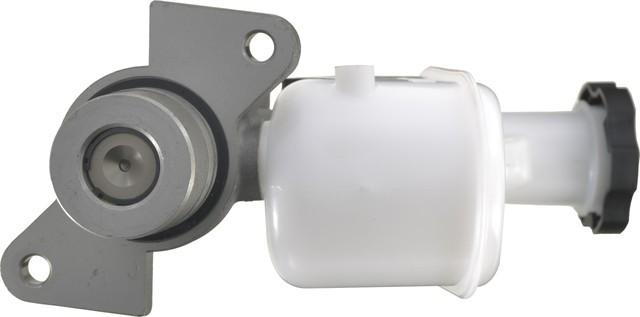 Autopart International 1475-08468 Brake Master Cylinder