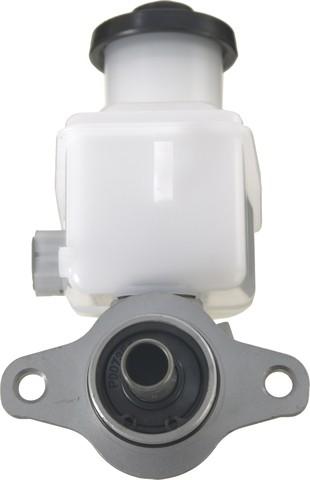 Autopart International 1475-08514 Brake Master Cylinder