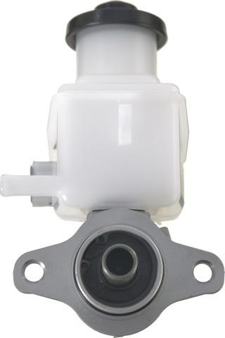 Autopart International 1475-08517 Brake Master Cylinder
