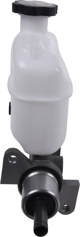 Autopart International 1475-08520 Brake Master Cylinder