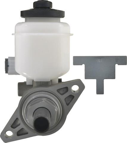 Autopart International 1475-08540 Brake Master Cylinder