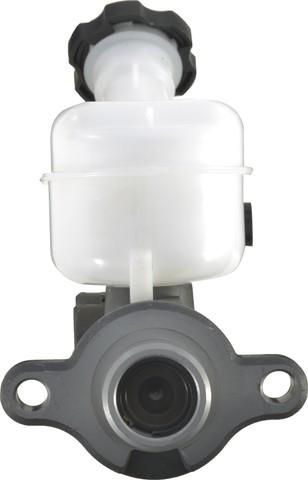 Autopart International 1475-09420 Brake Master Cylinder
