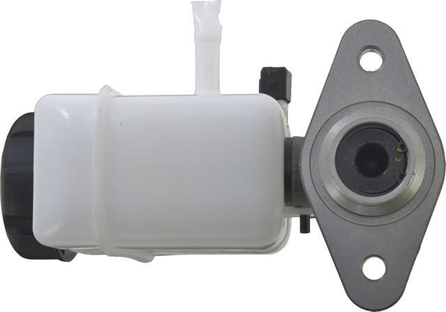 Autopart International 1475-09467 Brake Master Cylinder