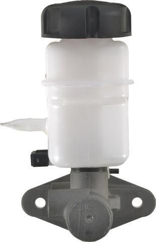 Autopart International 1475-09550 Brake Master Cylinder