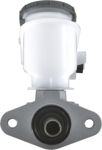 Autopart International 1475-09930 Brake Master Cylinder