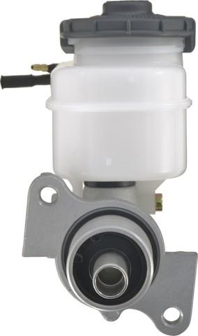 Autopart International 1475-09940 Brake Master Cylinder