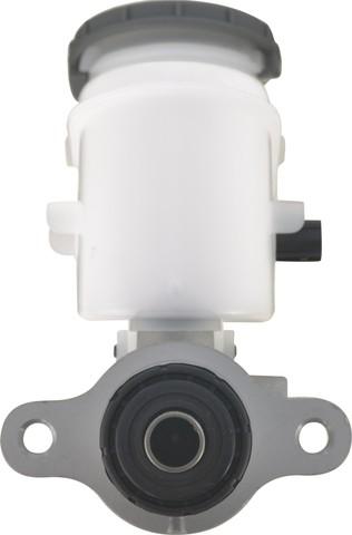 Autopart International 1475-09944 Brake Master Cylinder