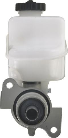 Autopart International 1475-201016 Brake Master Cylinder