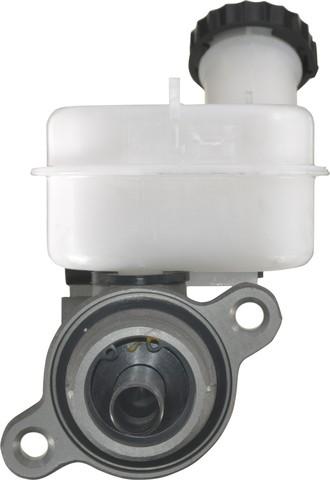 Autopart International 1475-201212 Brake Master Cylinder