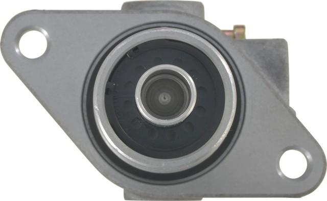 Autopart International 1475-201273 Brake Master Cylinder