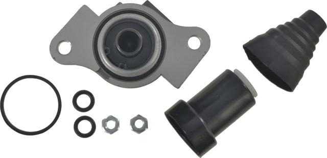 Autopart International 1475-201289 Brake Master Cylinder