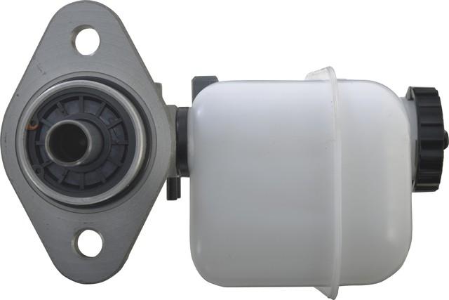 Autopart International 1475-203907 Brake Master Cylinder