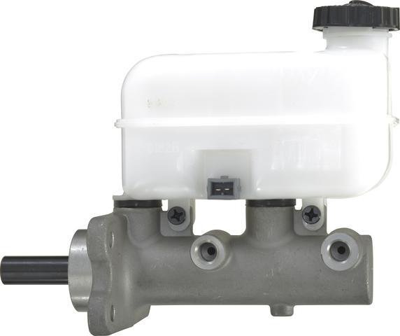 Autopart International 1475-203928 Brake Master Cylinder