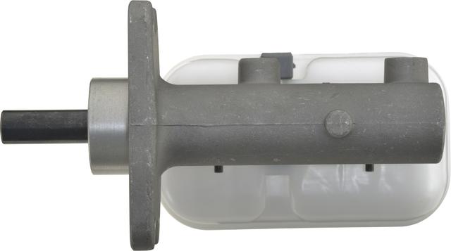Autopart International 1475-203930 Brake Master Cylinder