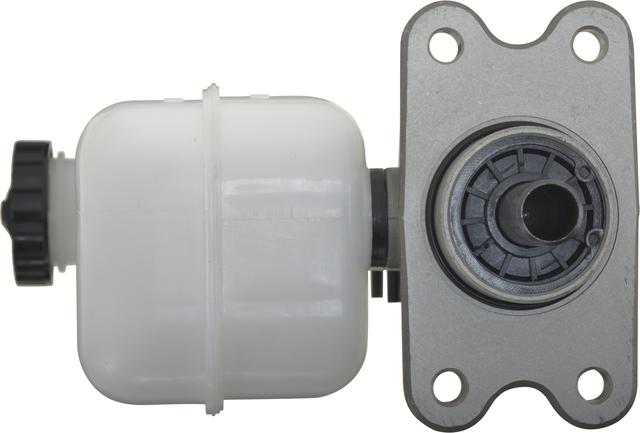 Autopart International 1475-203934 Brake Master Cylinder