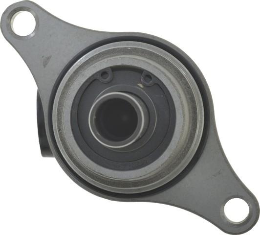 Autopart International 1475-204179 Brake Master Cylinder