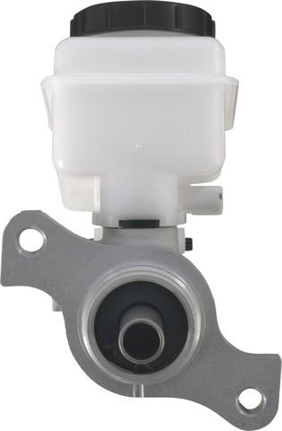 Autopart International 1475-204256 Brake Master Cylinder