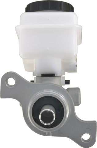 Autopart International 1475-204258 Brake Master Cylinder