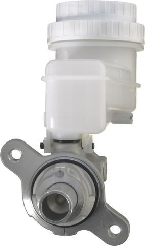 Autopart International 1475-204333 Brake Master Cylinder