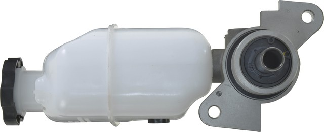 Autopart International 1475-204738 Brake Master Cylinder