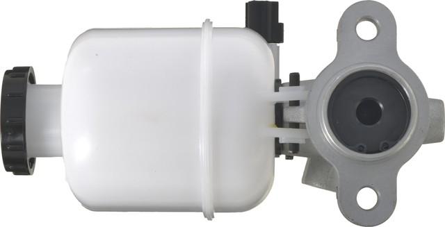 Autopart International 1475-204760 Brake Master Cylinder