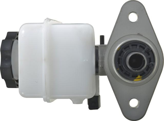 Autopart International 1475-204775 Brake Master Cylinder