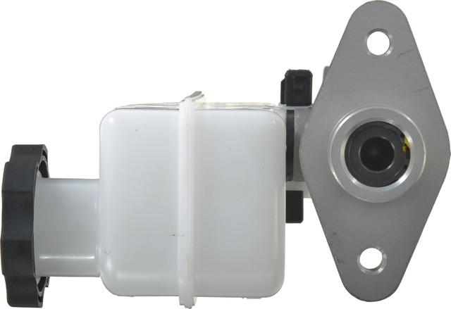 Autopart International 1475-204801 Brake Master Cylinder