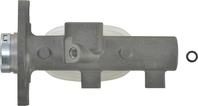 Autopart International 1475-206315 Brake Master Cylinder
