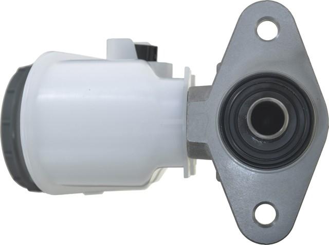 Autopart International 1475-206332 Brake Master Cylinder