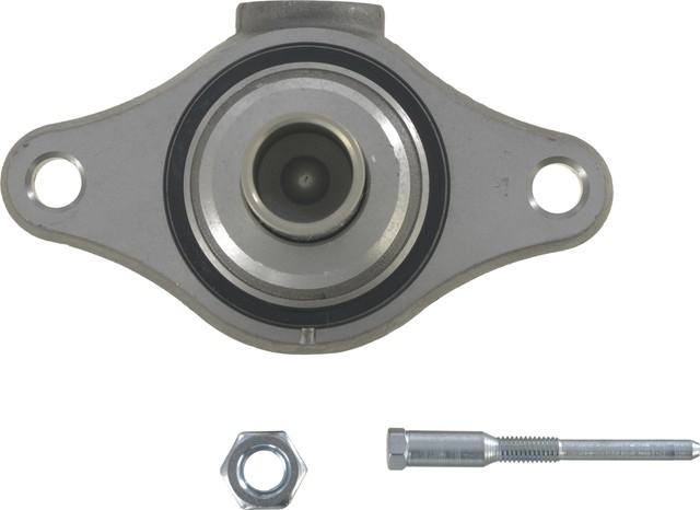 Autopart International 1475-230458 Brake Master Cylinder