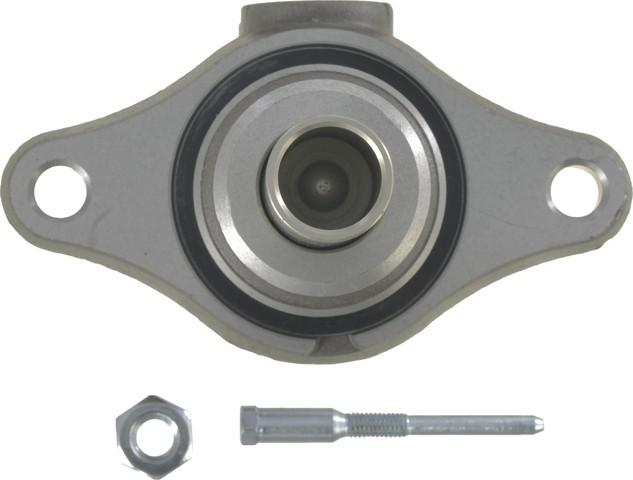 Autopart International 1475-230462 Brake Master Cylinder