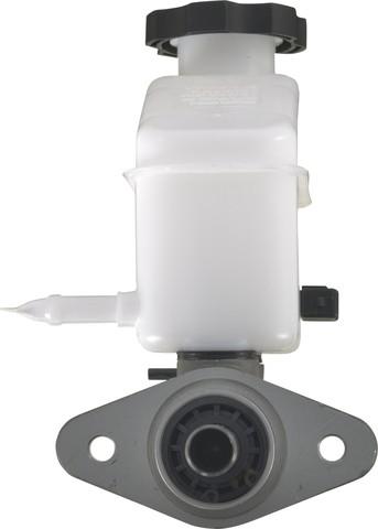Autopart International 1475-231656 Brake Master Cylinder