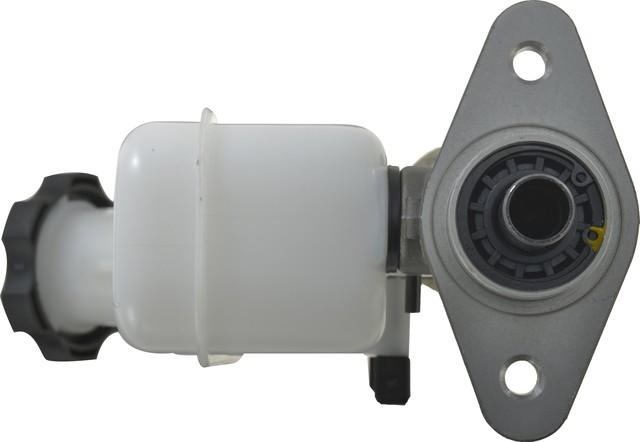 Autopart International 1475-231665 Brake Master Cylinder