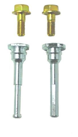Better Brake Parts 14464K Disc Brake Caliper Pin Kit