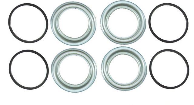 Better Brake Parts 41211K Disc Brake Caliper Repair Kit