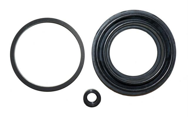 Better Brake Parts 41317K Disc Brake Caliper Repair Kit
