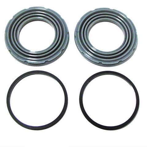 Better Brake Parts 41521K Disc Brake Caliper Repair Kit