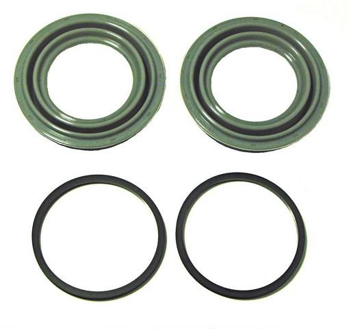 Better Brake Parts 41562K Disc Brake Caliper Repair Kit