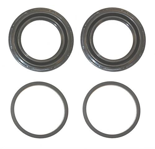 Better Brake Parts 41567K Disc Brake Caliper Repair Kit