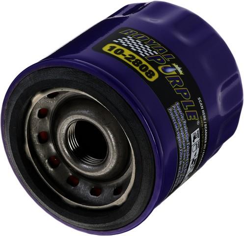 Royal Purple 10-2808 Engine Oil Filter