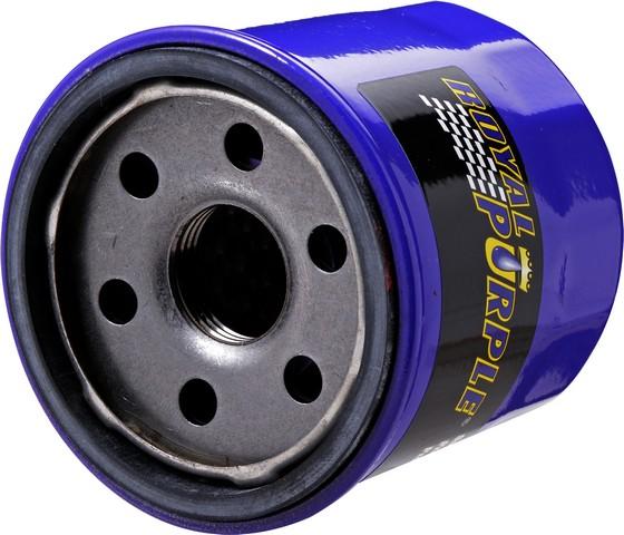 Royal Purple 10-2876 Engine Oil Filter