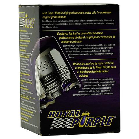 Royal Purple 20-500 Engine Oil Filter