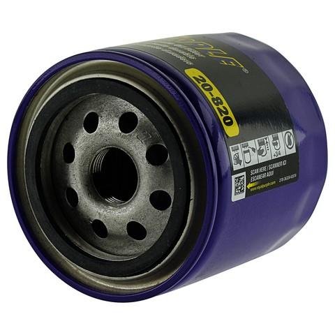 Royal Purple 20-820 Engine Oil Filter