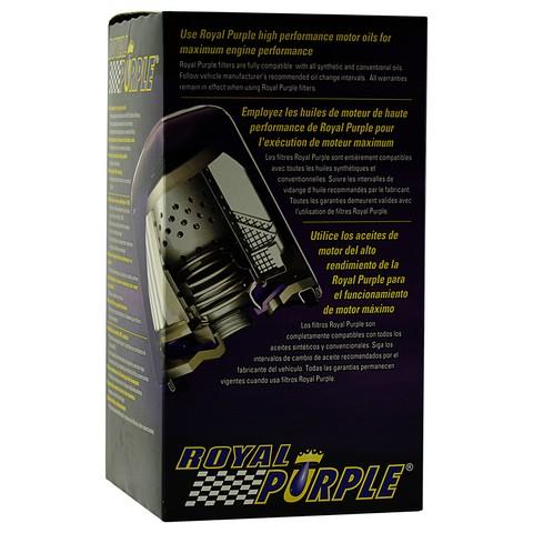 Royal Purple 50-2286 Engine Oil Filter