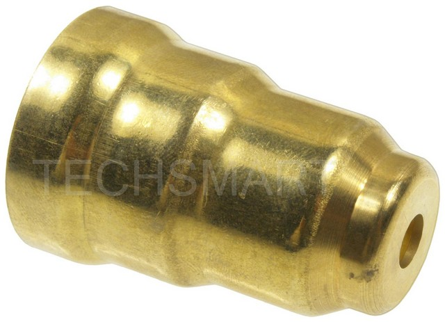 TechSmart B42001 Fuel Injector Sleeve
