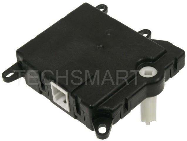 TechSmart J04001 HVAC Blend Door Actuator