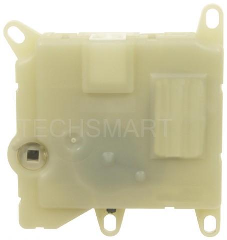 TechSmart J04003 HVAC Floor Mode Door Actuator